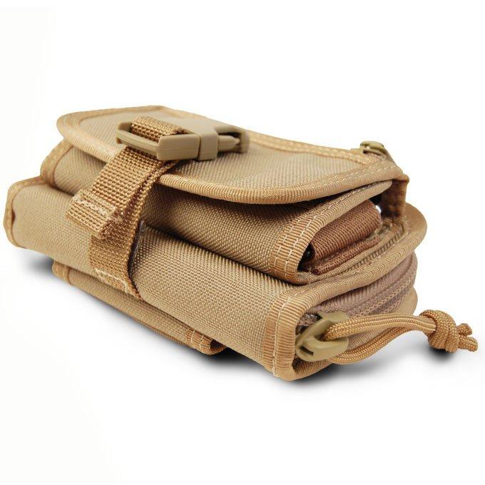 Maxpedition Rat Wallet Maxp 203 B Tactical Kit